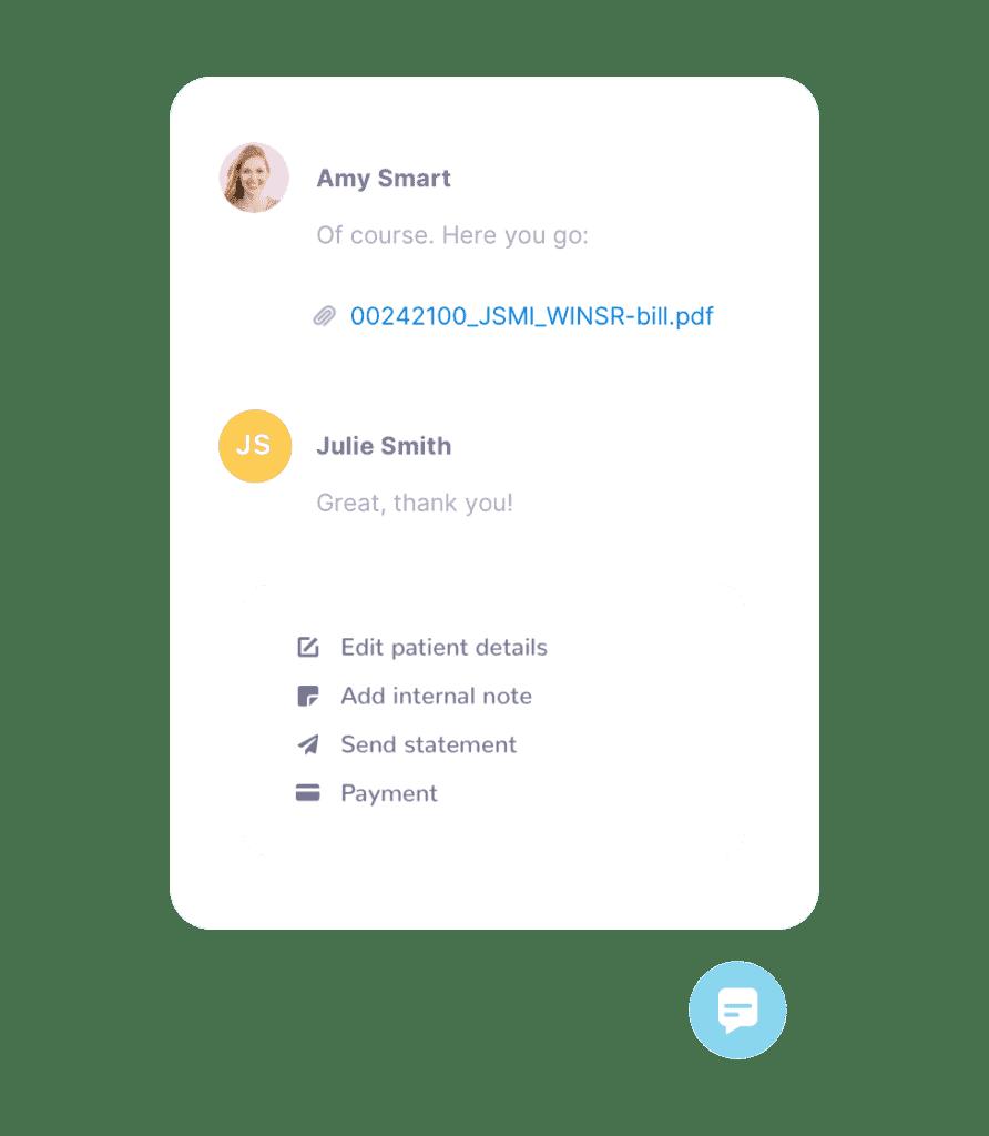 total platform integration